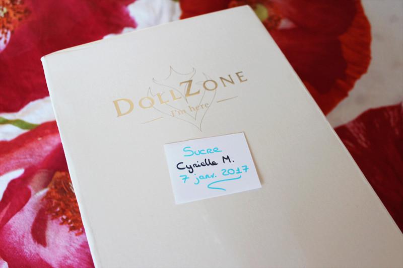 [Vends] DollZone Moment (BJD Fleur - Baisse du prix !) 1_ok10