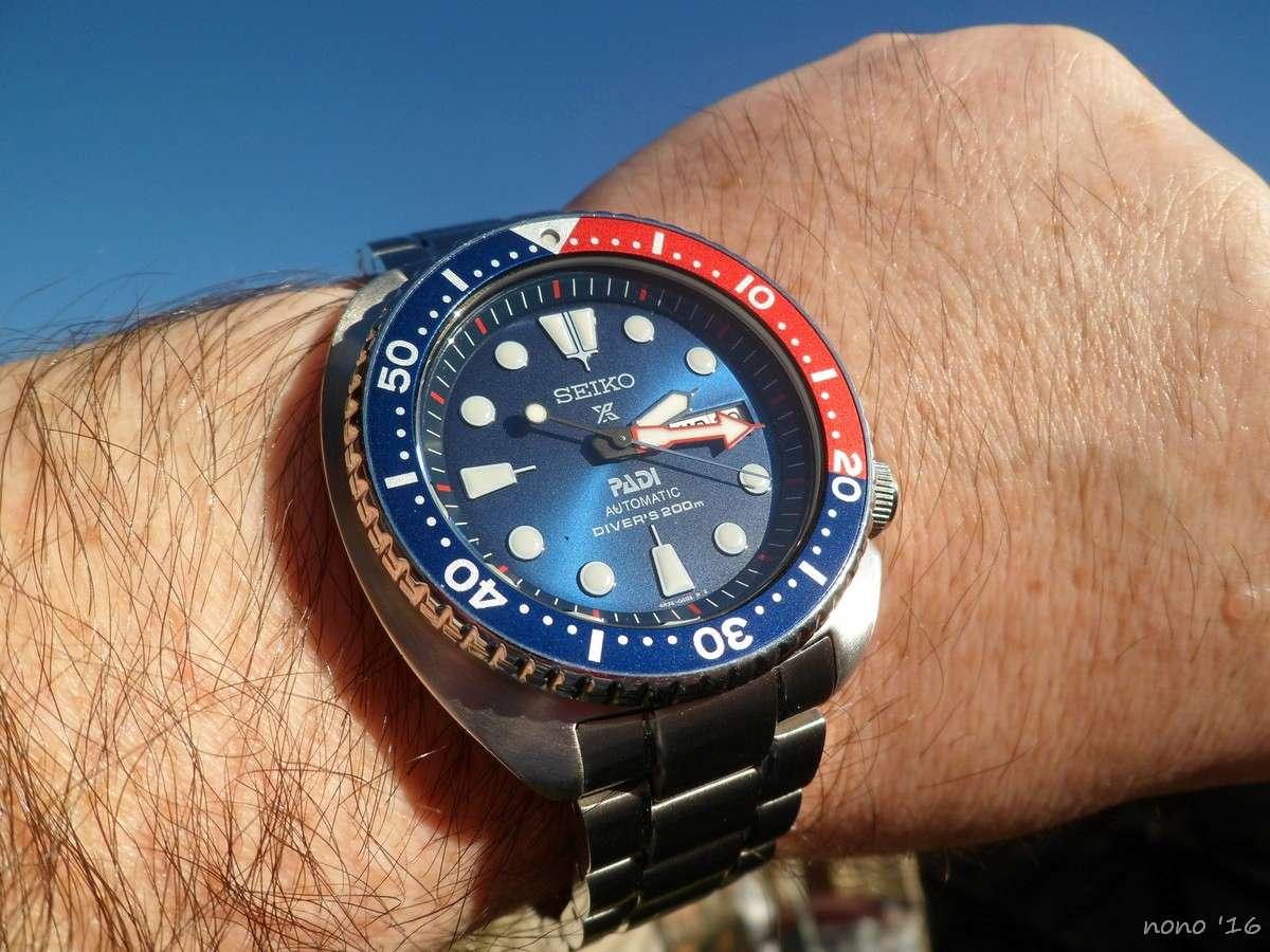 Votre montre du jour - Page 32 Seikop10