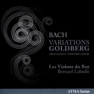 les Variations Goldberg - Keith Jarrett (et autres) - Page 2 Mi000311