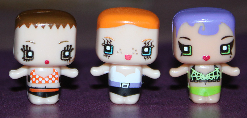 Les My Mini Mixie Q's Mattel d'Ezoha Jour1910