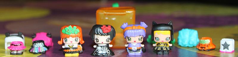 Les My Mini Mixie Q's Mattel d'Ezoha Jour2310