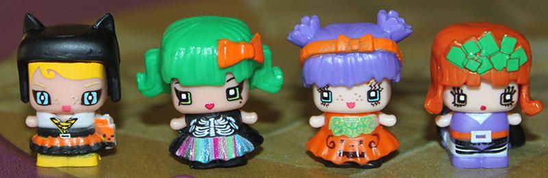 Les My Mini Mixie Q's Mattel d'Ezoha Mes-mi11