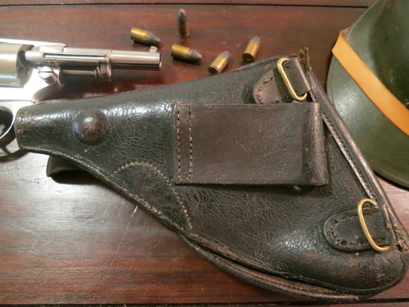 Revolver Réglementaire français modèle 1873 Img_1515