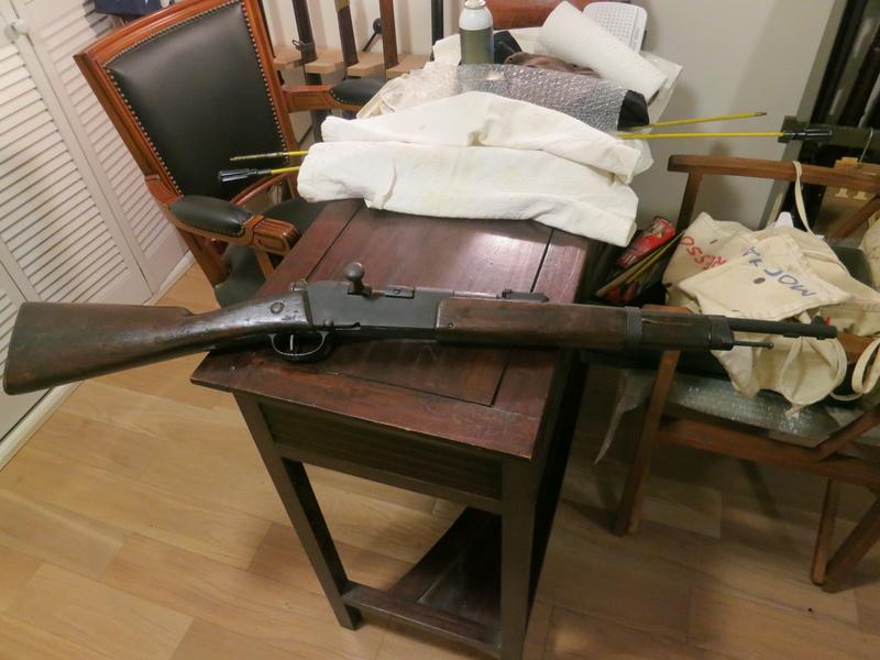 Que pensez vous de ce R35 et sa baionette ????? - Page 3 Img_2314