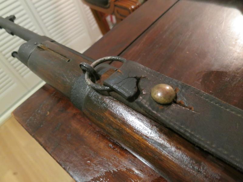 Que pensez vous de ce R35 et sa baionette ????? - Page 4 Img_2317