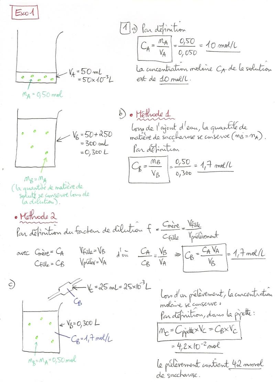 TD n°8 : Tableaux d'avancement Numyri11