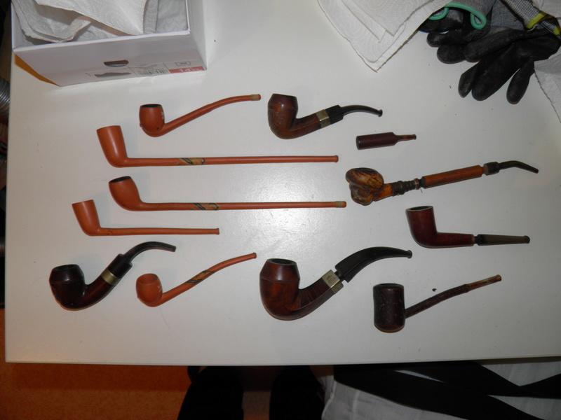 La collection d'Odoacre Pc040014