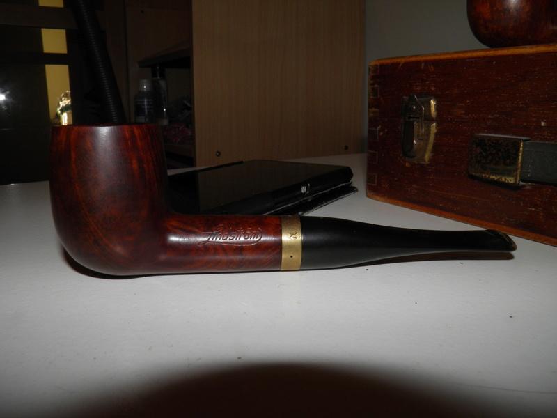 La collection d'Odoacre Pc160011