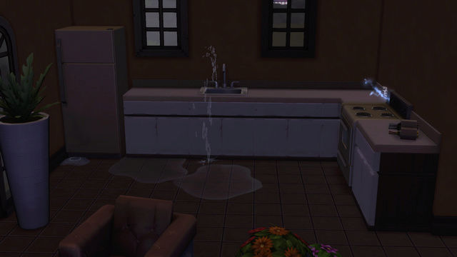 [Challenge Sims 4] Tranches de Sims: Les enfants démoniaques  1110