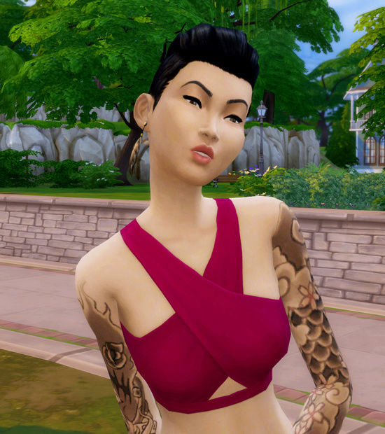 [Clos] Love Sims - Page 4 214