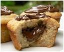 Gâteaux,minis-gâteaux et muffins