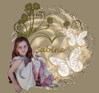 Boulettes au parmesan Sabine10