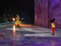 Disney sur Glace  - Page 6 P1000817