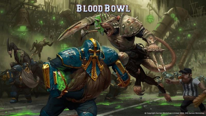 Blood Bowl le retour ! Skaven10