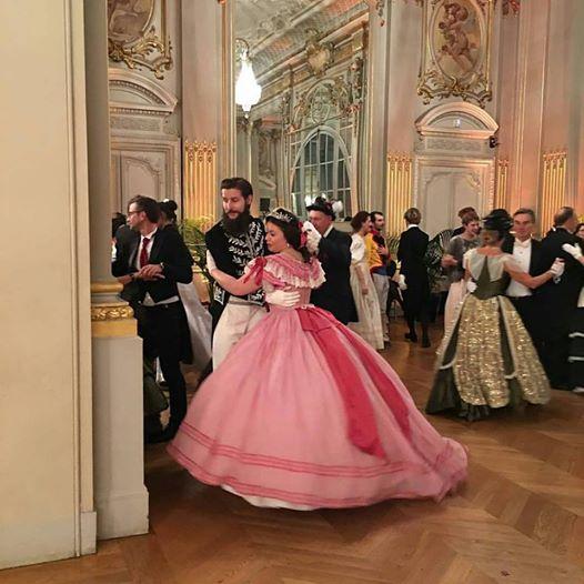 Le musée d'Orsay fête ses 30 ans pendant tout le weekend !!! 15241110