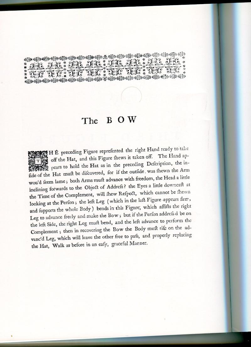 """Créations """"à la Marie-Antoinette"""" : le pire et le meilleur - Page 8 The_bo10"""