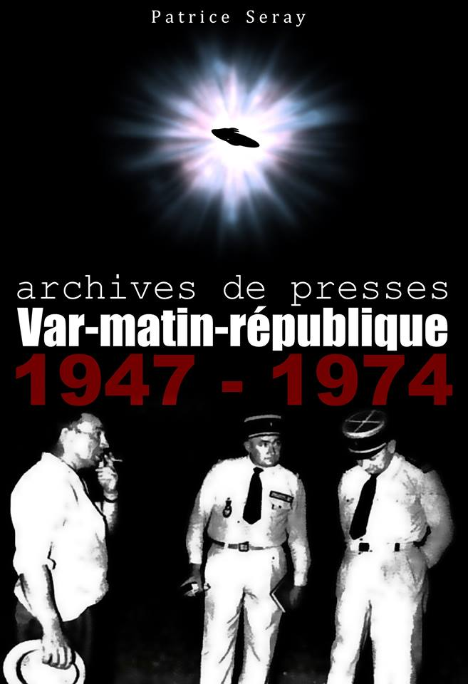 Archive VMR 1947/1974 Couv_a11