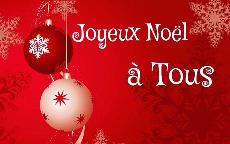 Noël 2016 15590110
