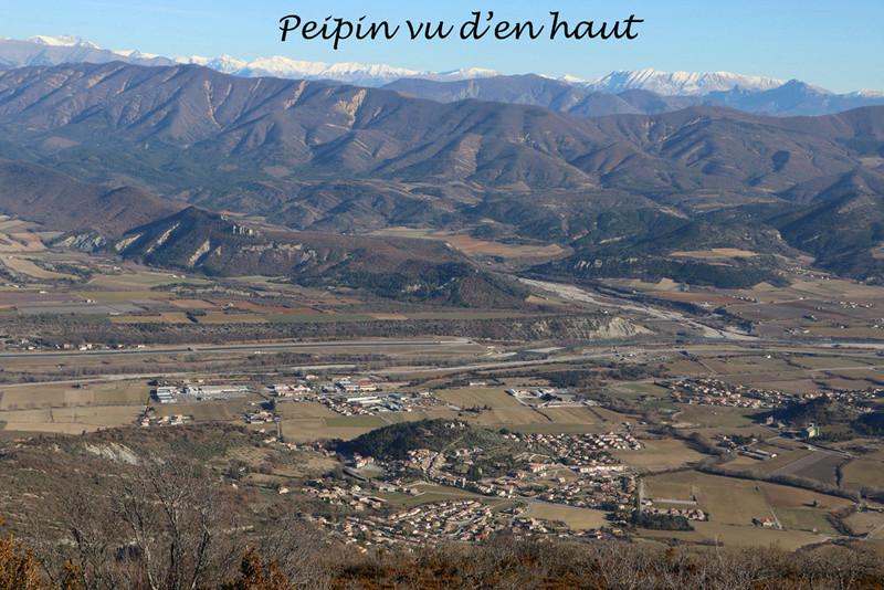 photos et legendes de Claude Peipin59