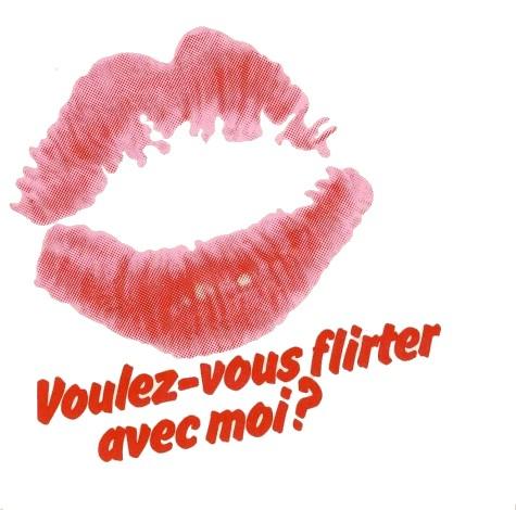GS flirt Gsflir10