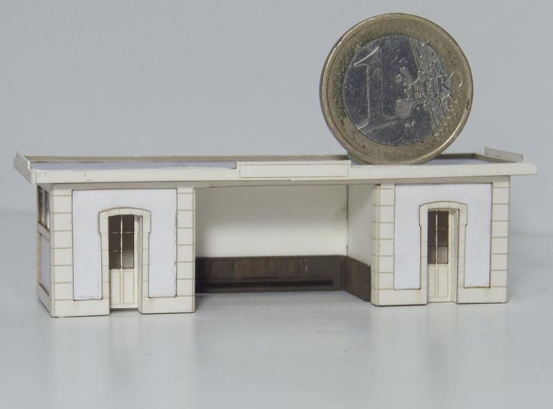 [Architecture & Passion] Abri de quai PO de Laroquebrou 16046910
