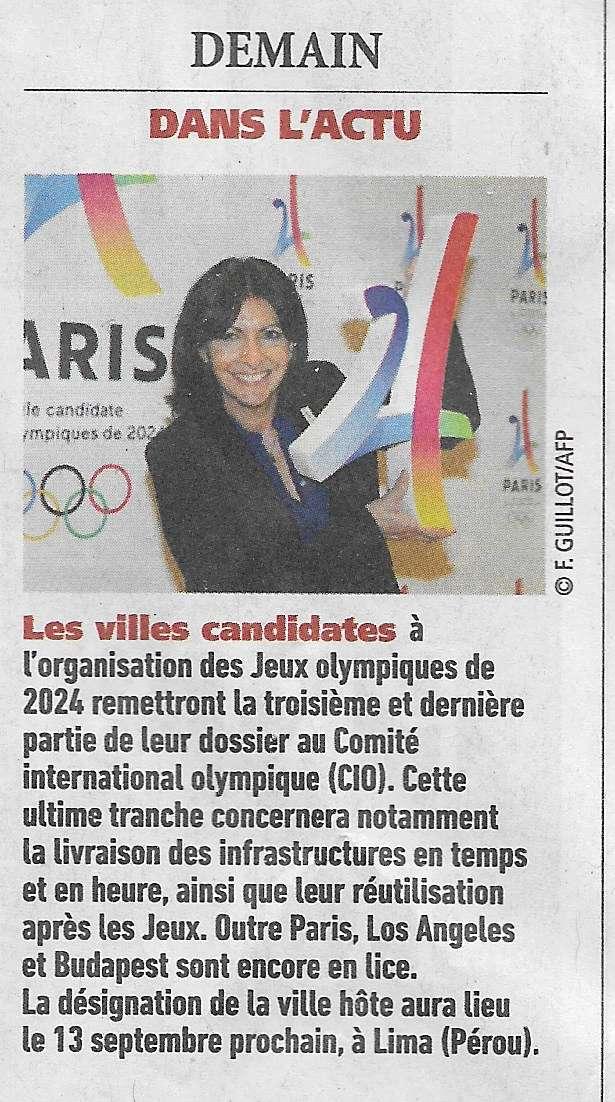PARIS 2024 Paris_10