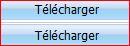 Mise à jour cumulative Windows 10 Maj_410