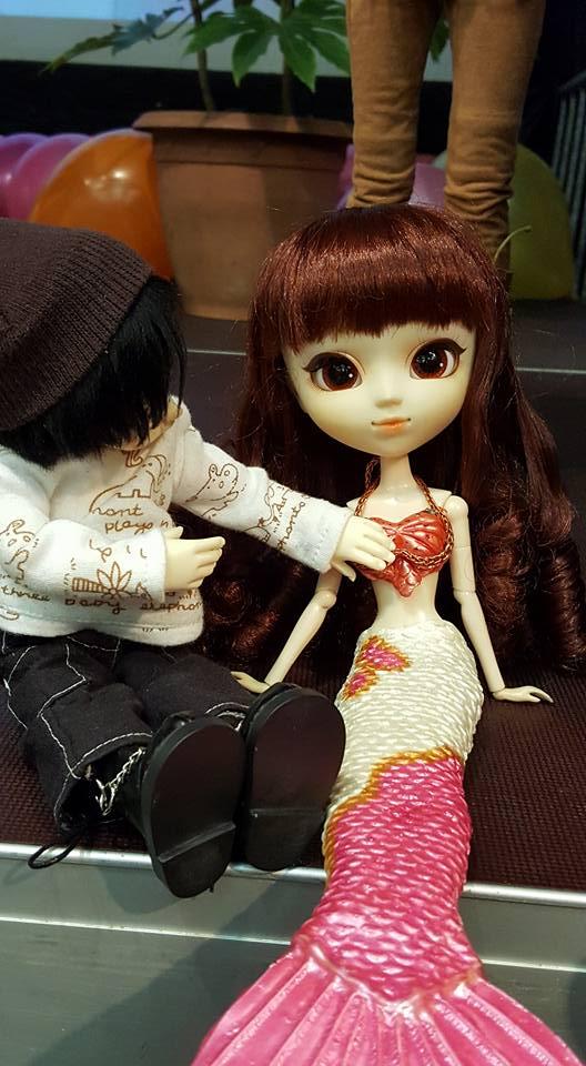Little Dolls Paris 3 - 7 et 8 janvier 2017  15895311