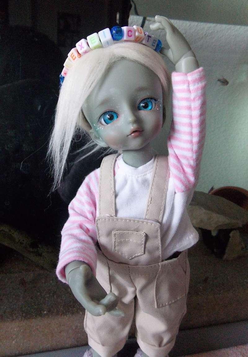 Alexeï fait des bétises !  - Page 3 Dolls_12