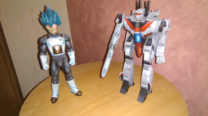 [Collections] Vint-toys Imag0710