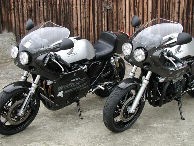 HONDA CAFRAC....RACING 70'..... 03cafe10