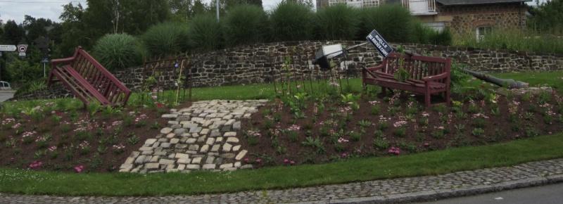 Catastrophe à Fougères Img_0215
