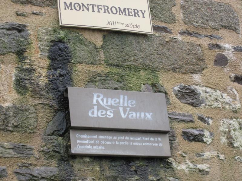 """Autres """"Les Vaux"""" en France  Img_0310"""