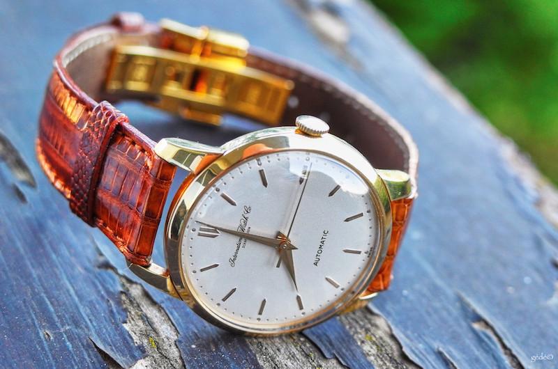 La montre du vendredi 16 juin 2017 Iwc-or10