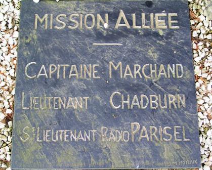 11e régiment parachutiste de choc Aaaaap10