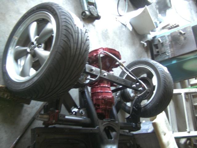 Pieces neuves et ocasse, pneus, verrin pneumatique etc..... Bild0210