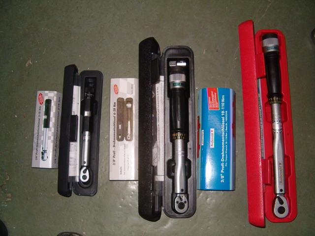 serrage culasse Hpim3510