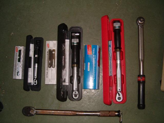 serrage culasse Hpim3511