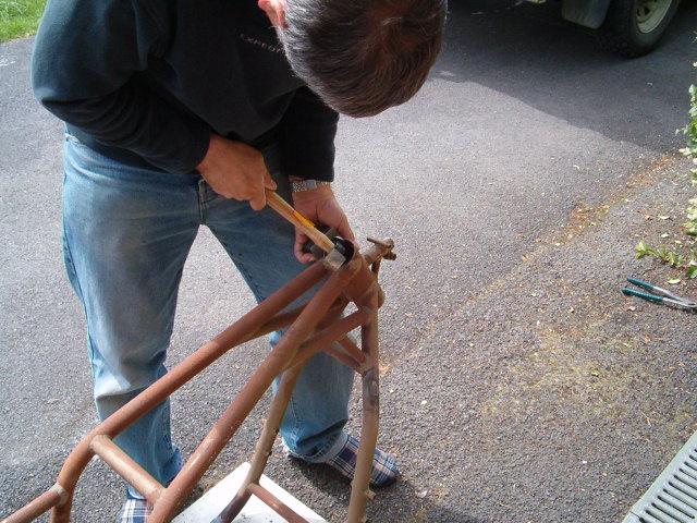 CONSTRUCTION KAWA SPECIALE B.O.C 2009     BIMOTA TEAM Hpim5914