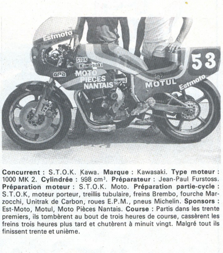 KAWA SPECIALES STOK 51 Stokbo10