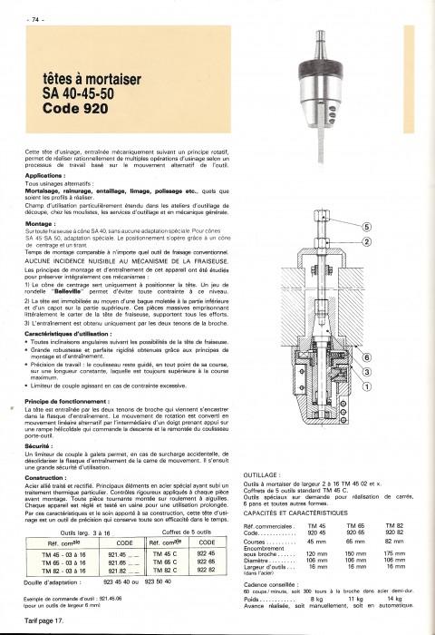 COMMENT USINE CE TYPE DE PIECE  - Page 2 T_numr10