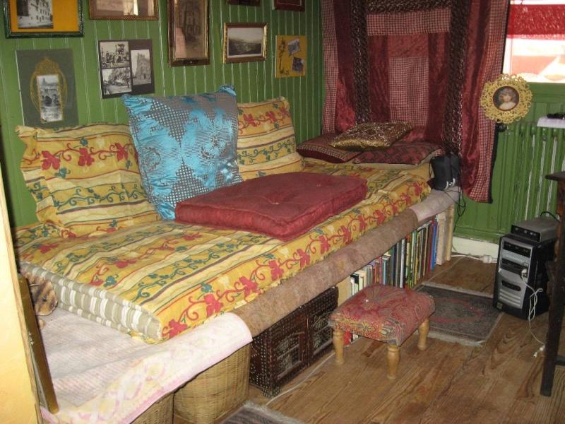 Faire un meuble lit ?  Img_0310