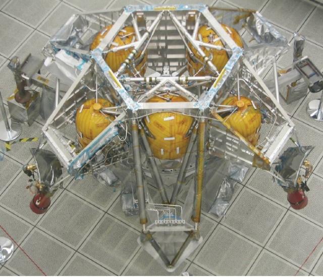 Curiosity / MSL (Mars Science Laboratory) - Page 2 Image210