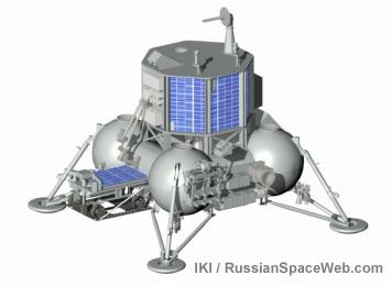 GSLV MkIII (Chandrayaan 2) - 22.07.2019 Luna_r10