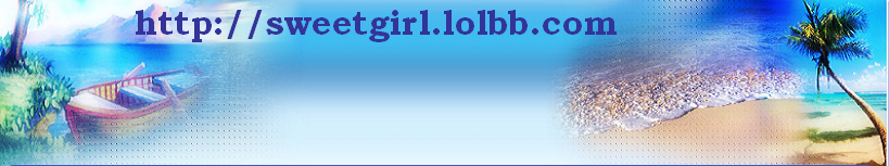 www.sweetgirl.com