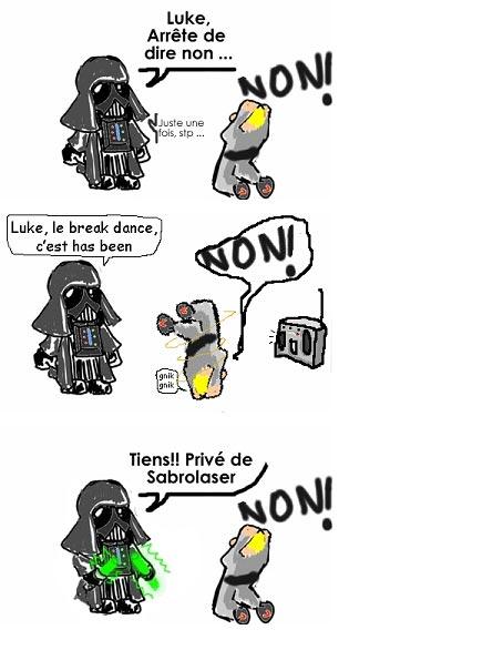 Topicaflood : trolls, viendez HS ! - Page 5 511