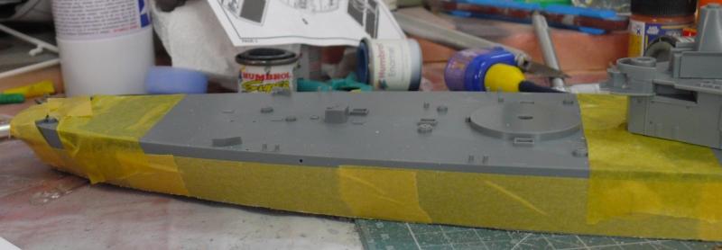 USS NEW JERSEY par Yuth au 1/350 - Tamyia New_je10