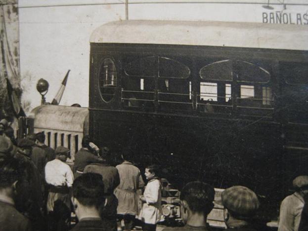 El Ferrocarril a Catalunya - Página 3 Img_1512