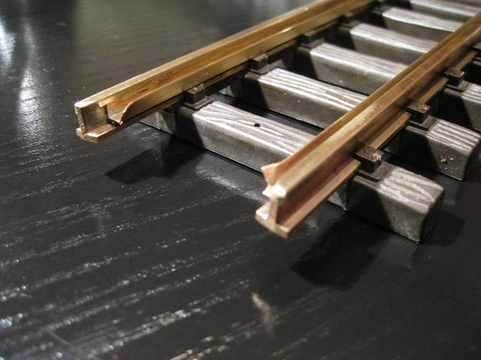 Construcció d'una rotonda i el seu pont giratori-(FFCC de la Terrassa) Img_8412