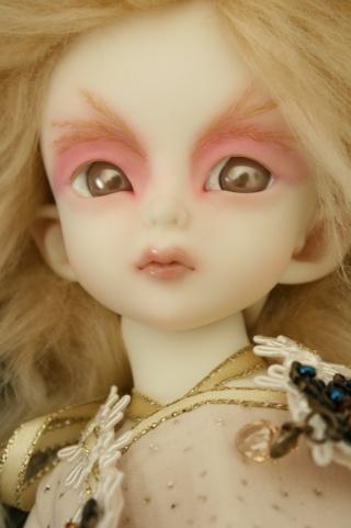 JellyGallery [Pukipuki, MNF Chloe, Ellana & Fang p8] 22/10 Img_0010